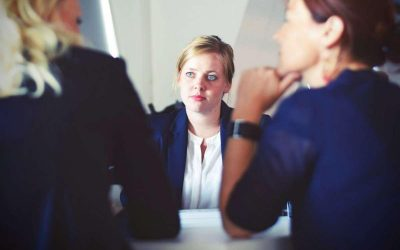 Immersion During Employee Recruiting Increases Applications